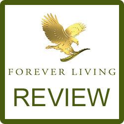 Forever Living Reviews