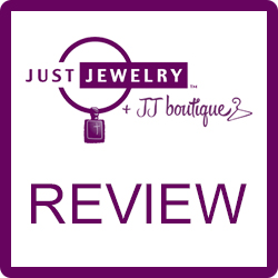 Just Jewelry Review – Legit MLM Business or Scam?