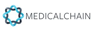 Medicalchain Review