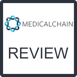 Medicalchain Reviews