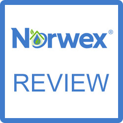 Norwex Reviews