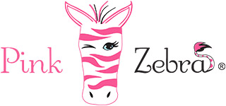Pink Zebra Review