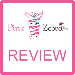 Pink Zebra Review – Scam or Legit Company?