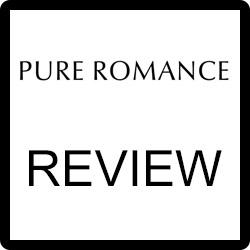 Pure Romance Reviews