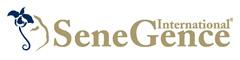 SeneGence International Review