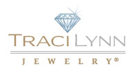 Traci Lynn Fashion Jewelry Review