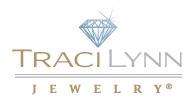 Traci Lynn Fashion Jewelry Review