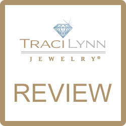 Traci Lynn Fashion Jewelry Reviews