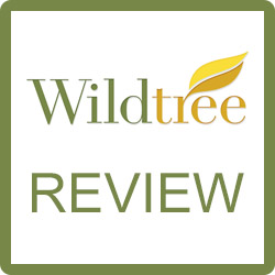 WildTree Reviews