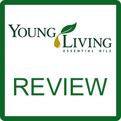 Young Living Essential Oils Reviews