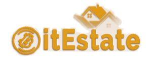 BitEstate Review