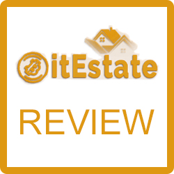 BitEstate Reviews