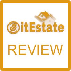 BitEstate Reviews