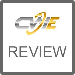 Crypto World Evolution Reviews