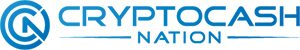 CryptoCash Nation Review