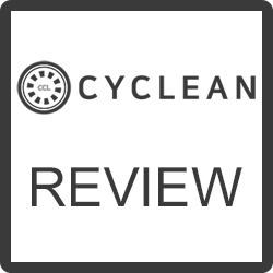 CyClean Reviews