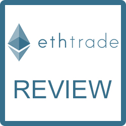 EthTrade Reviews