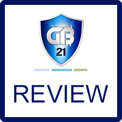 GB21 Reviews