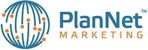 PlanNet Marketing Review