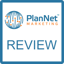 PlanNet Marketing Review – Legit or Big Scam?