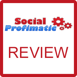 Social Profimatic Reviews