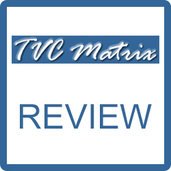 TVC Matrix Review – Legit MLM or Huge Scam?
