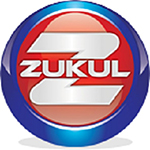 Zukul Trader Review