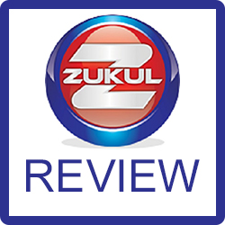 Zukul Trader Reviews