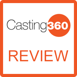 Casting 360 Reviews