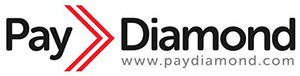Pay Diamond Review