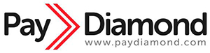 PayDiamond Review