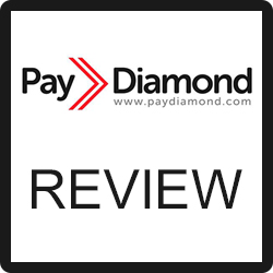 Pay Diamond Reviews