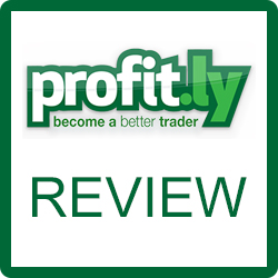 Profitly Review – Next Level Trading or Big Scam?