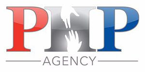 PHP Agency Review