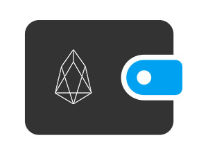5 Best EOS Wallets - Reviews, Comparison & Safely Tips