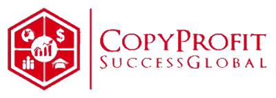 Copy Profit Success Global Review