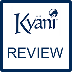 Kyani Review – Huge Scam or Legit MLM Business?