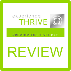 Thrive Patch Review – Weight Loss Wonder or Huge Scam?