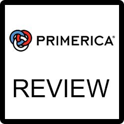 Primerica Review – Big Scam or Legit Business?