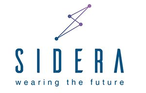 Sidera Review