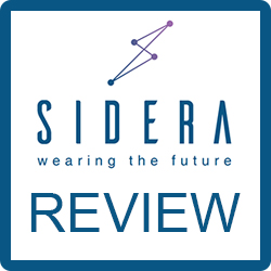 Sidera Review – Legit ICO or Another Scam?