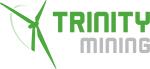 Trinity Mining Review