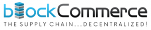 Block Commerce ICO Review