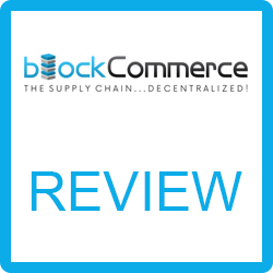 Block Commerce ICO Reviews