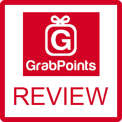 GrabPoints Review – Is It A Scam or Legit?