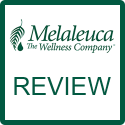 Melaleuca Review – Legit Business or Another Scam?