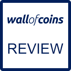 Wall of Coins Review – Legit or Another Scam?