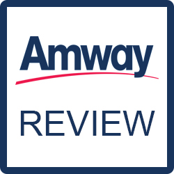 Amway MLM Reviews