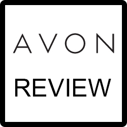 Avon MLM Review