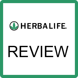 Herbalife MLM Reviews